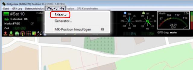 http://gallery3.mikrokopter.de/var/resizes/intern/KopterTool_ab_V2_0/OSD/OSD-WPEditor.jpg?m=1438068648