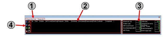 http://gallery3.mikrokopter.de/var/resizes/intern/KopterTool_ab_V2_0/OSD/OSD-WPEditor_2.jpg?m=1438928781