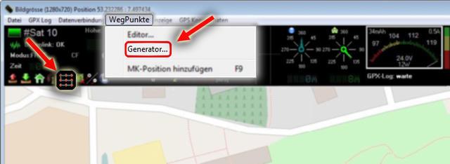 http://gallery3.mikrokopter.de/var/resizes/intern/KopterTool_ab_V2_0/OSD/OSD-WPGeneratorÖffnen.jpg?m=1438264316
