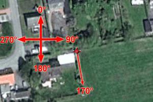 http://gallery3.mikrokopter.de/var/resizes/intern/KopterTool_ab_V2_0/OSD/WP-Generator-01/Ausrichtung.png?m=1450273689