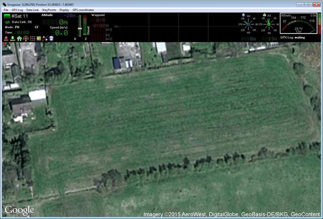 http://gallery3.mikrokopter.de/var/resizes/intern/KopterTool_ab_V2_0/OSD/_en/Bild-LadenOSD2_en.jpg?m=1438160986