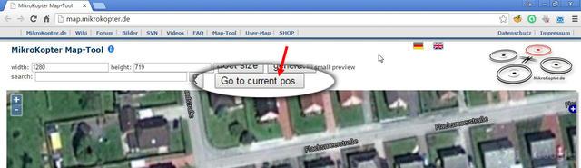 http://gallery3.mikrokopter.de/var/resizes/intern/KopterTool_ab_V2_0/OSD/_en/Map-Tool-Position_en.jpg?m=1437574225
