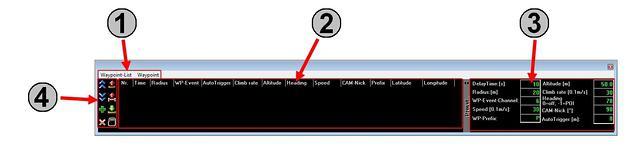 http://gallery3.mikrokopter.de/var/resizes/intern/KopterTool_ab_V2_0/OSD/_en/OSD-WPEditor_2_en.jpg?m=1441092805