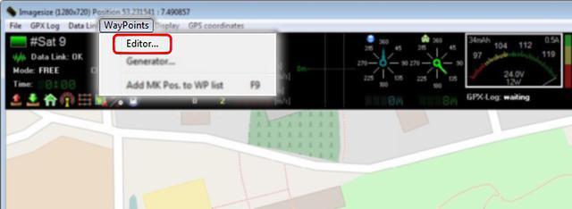 http://gallery3.mikrokopter.de/var/resizes/intern/KopterTool_ab_V2_0/OSD/_en/OSD-WPEditor_en.jpg?m=1441092804