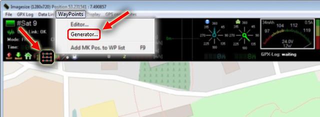 http://gallery3.mikrokopter.de/var/resizes/intern/KopterTool_ab_V2_0/OSD/_en/OSD-WPGeneratorÖffnen_en.jpg?m=1441292916
