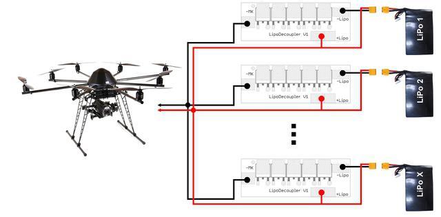 http://gallery3.mikrokopter.de/var/albums/intern/MK-Baugruppen/LipoDecoupler/LipoDecoupler-Connection2.jpg?m=1434444709