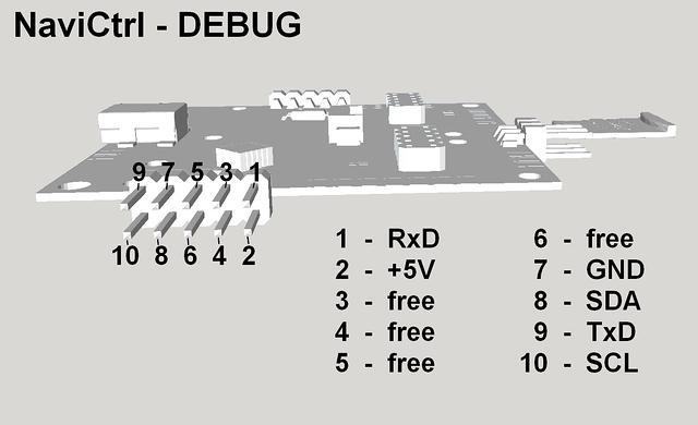 http://gallery3.mikrokopter.de/var/resizes/intern/MK-Baugruppen/NaviCtrl/NaviCtrl-V2.1/NaviCtrl-Debug.jpg?m=1446823046