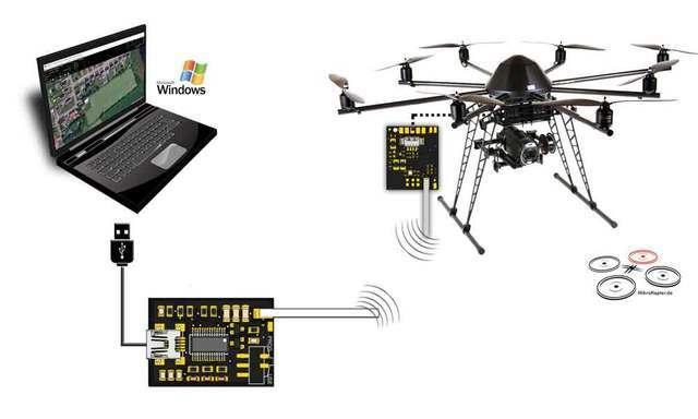 http://gallery3.mikrokopter.de/var/resizes/intern/MK-Baugruppen/Wi232_V3/Wi_232-PC-Kopter.jpg?m=1529480311
