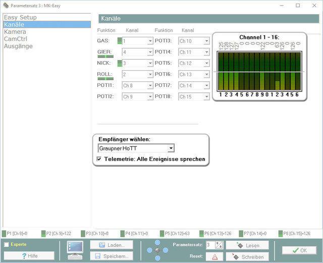 http://gallery3.mikrokopter.de/var/resizes/intern/MK-Tool/Setting/Channels/DE_Channels_1.jpg?m=1499940364