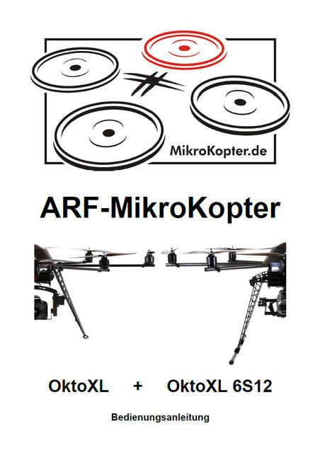 http://mikrocontroller.com/files/ARF-OktoXL-Manual_(en).pdf