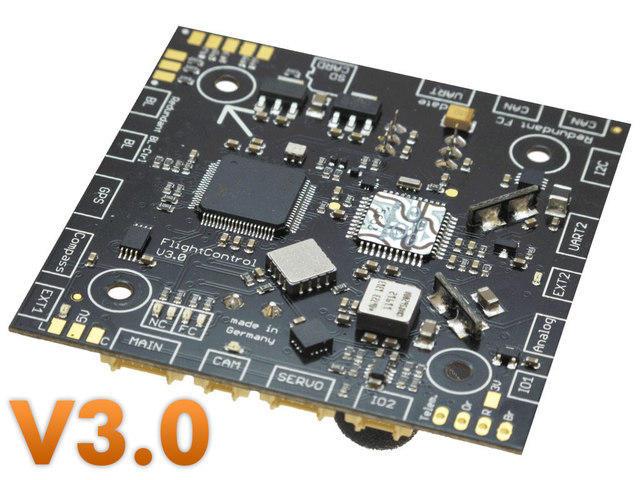 http://gallery3.mikrokopter.de/var/resizes/tech/FC30.jpg?m=1455634239