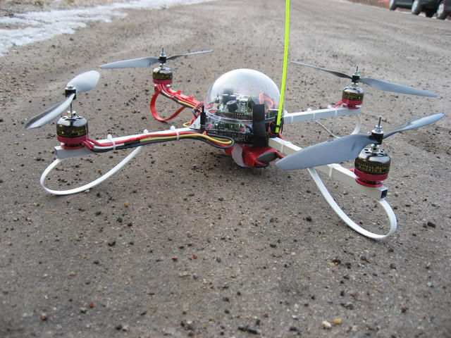 Herkules_I_in_Microcopter_1