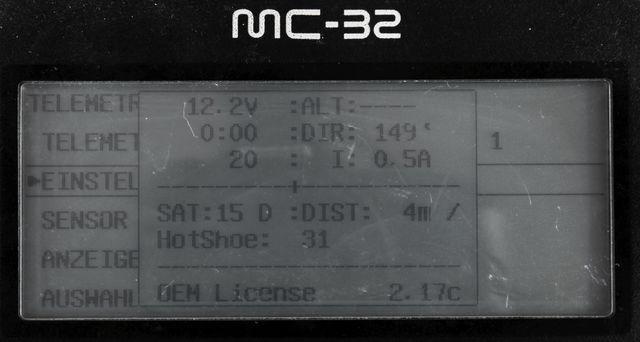 http://gallery3.mikrokopter.de/var/resizes/tech/HoTT_HotShoe.jpg?m=1487156997