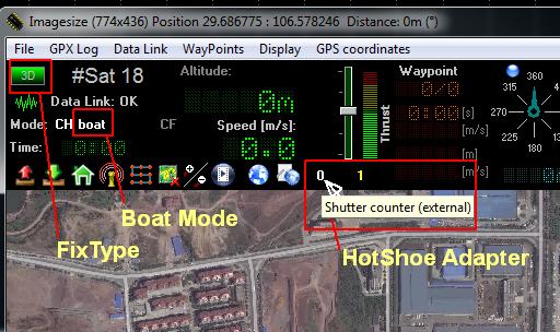 http://gallery3.mikrokopter.de/var/resizes/tech/KT_Boat.png?m=1488369831[