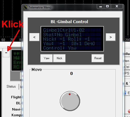 http://gallery3.mikrokopter.de/var/resizes/tech/KT_Virt_DISP2.png?m=1517220624