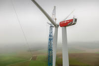 Windpark Altertheim-5746