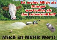 milch-wiese