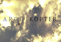 ARCHIKOPTER