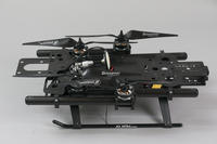 CamCruiser Copter4you03
