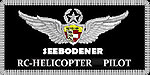 HF_RC-Helicopter-Pilot_Kaer