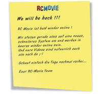 RCMovie_will_be_back