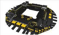 http://gallery3.mikrokopter.de/var/thumbs/intern/CAD/CAD_BL-Ctrl_V3-DoubleQuadro.jpg?m=1509541795