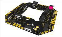http://gallery3.mikrokopter.de/var/thumbs/intern/CAD/CAD_BL-Ctrl_V3-Hexa.jpg?m=1509541796