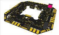 http://gallery3.mikrokopter.de/var/thumbs/intern/CAD/CAD_BL-Ctrl_V3-Okto.jpg?m=1509541796