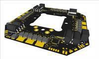 http://gallery3.mikrokopter.de/var/thumbs/intern/CAD/CAD_BL-Ctrl_V3-Quadro.jpg?m=1509541796