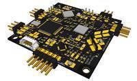 http://gallery3.mikrokopter.de/var/thumbs/intern/CAD/CAD_FlightCtrl_V2_5.jpg?m=1509378802