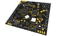 http://gallery3.mikrokopter.de/var/thumbs/intern/CAD/CAD_FlightCtrl_V3.jpg?m=1509378802