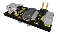 http://gallery3.mikrokopter.de/var/thumbs/intern/CAD/CAD_MK-USB_V3.jpg?m=1509378802