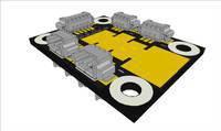 http://gallery3.mikrokopter.de/var/thumbs/intern/CAD/CAD_Mini-8.jpg?m=1509523022