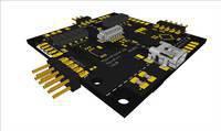 http://gallery3.mikrokopter.de/var/thumbs/intern/CAD/CAD_NaviCtrl_V2_0.jpg?m=1509612788