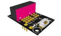 http://gallery3.mikrokopter.de/var/thumbs/intern/CAD/CAD_ServoAdapter.jpg?m=1509378803
