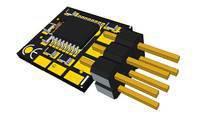 http://gallery3.mikrokopter.de/var/thumbs/intern/CAD/CAD_TinyServoAdapter.jpg?m=1509378803