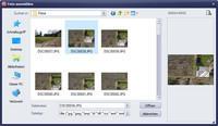http://gallery3.mikrokopter.de/var/albums/intern/CamTriggerTool/CTT-2b.jpg?m=1458230868