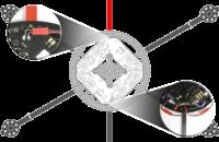 http://gallery3.mikrokopter.de/var/albums/intern/EasyKopter/EasyHexa/Anschluss-Hexa-Board-LED.png?m=1460699728