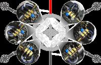 http://gallery3.mikrokopter.de/var/albums/intern/EasyKopter/EasyHexa/Anschluss-Hexa-Board-Motor.png?m=1461052914