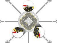 http://gallery3.mikrokopter.de/var/albums/intern/EasyKopter/EasyOkto/Anschluss-Okto-Board-LED.jpg?m=1543247070