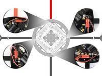 http://gallery3.mikrokopter.de/var/albums/intern/EasyKopter/EasyQuadro/Anschluss-Quadro-Board-LED.jpg?m=1539161826