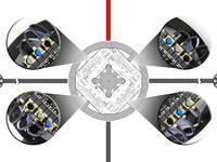 http://gallery3.mikrokopter.de/var/albums/intern/EasyKopter/EasyQuadro/Anschluss-Quadro-Board-Motor.jpg?m=1539161826