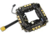 http://gallery3.mikrokopter.de/var/albums/intern/EasyKopter/EasyQuadro/BL-Ctrl_V3_Quadro.jpg