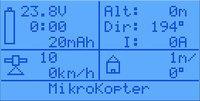 http://gallery3.mikrokopter.de/var/resizes/intern/HoTT/Display2/MK-Telemetrie.jpg?m=1498571110
