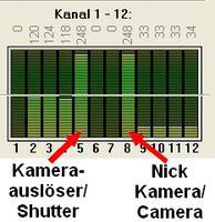http://gallery3.mikrokopter.de/var/thumbs/intern/HoTT/Kanalpr_fung.jpg?m=1410806396