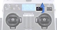 http://gallery3.mikrokopter.de/var/thumbs/intern/HoTT/Stick/MC-32_AutoStart_oben.jpg?m=1486457869