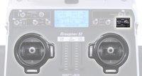 http://gallery3.mikrokopter.de/var/thumbs/intern/HoTT/Stick/MC-32_GPS+AH_middle.jpg?m=1486458055