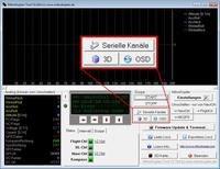 http://gallery3.mikrokopter.de/var/albums/intern/KopterTool_ab_V2_0/KopterTool-Seriel-3D-OSD.jpg?m=1435063949
