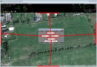 http://gallery3.mikrokopter.de/var/albums/intern/KopterTool_ab_V2_0/OSD/GeoTag-01.jpg?m=1436456347