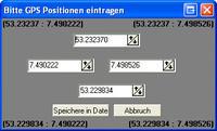 http://gallery3.mikrokopter.de/var/albums/intern/KopterTool_ab_V2_0/OSD/GeoTag.jpg?m=1429527095